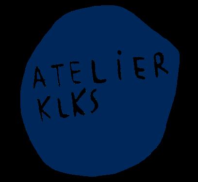 Atelier Klks